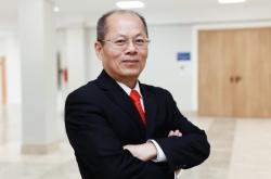 Professor Da-Wen Sun