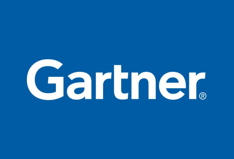 Gartner. Credit: triskellsoftware.com