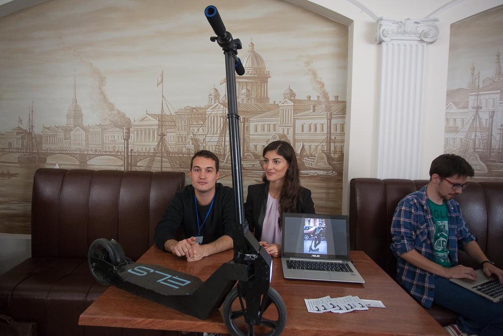 Видеочат общение в эрочате в режиме онлайн – НотCam - Эротический видеочат с лучшими девушками России.