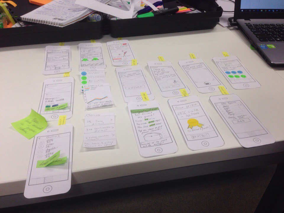 interaction design coursework As a ux designer, you will play an integral role in our team, helpin  in relevant  coursework, such as product design, information studies, interaction design,.
