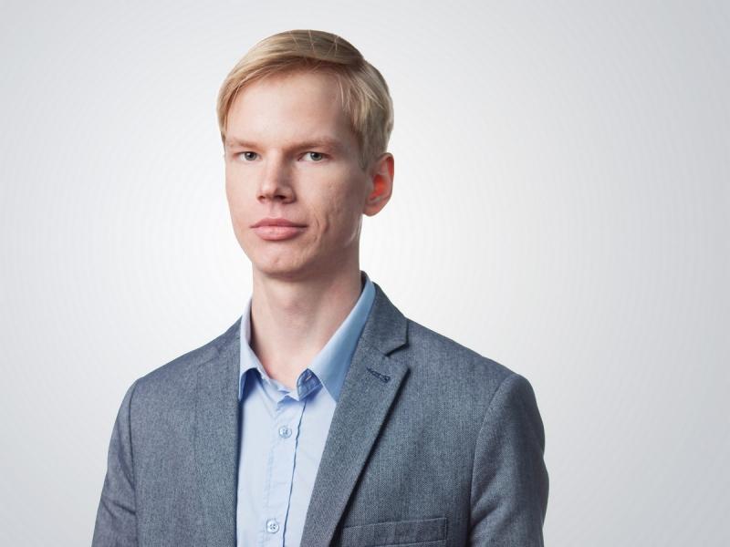 Кандидат поневоле какие реформы нужны российской аспирантуре Университет ИТМО Алексей Сергушичев