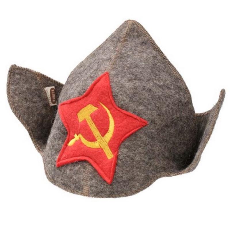 banya hat