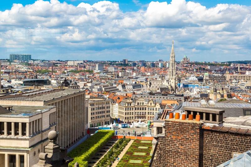 ITMO Students Presented Summer Schools in Europe