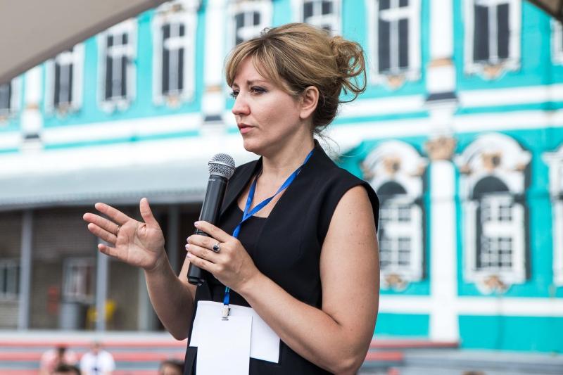 Элина сидоренко о криптовалюте обмена криптовалюты
