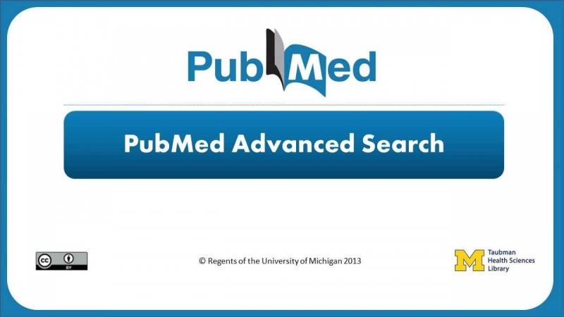 PubMed. Источник: youtube.com