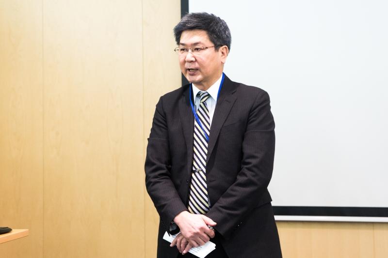 Такафуми Накаи