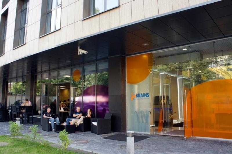 ITMO University and JetBrains Launch New Master's Degree Program