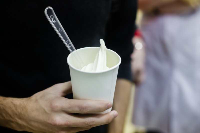 Мороженое ProIce