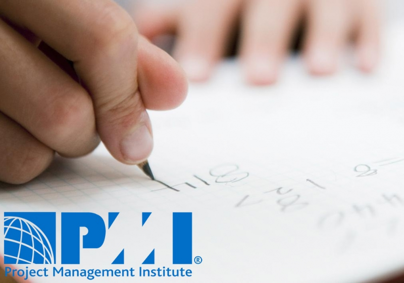 Project Management Institute. Источник: tenstep.com.ua