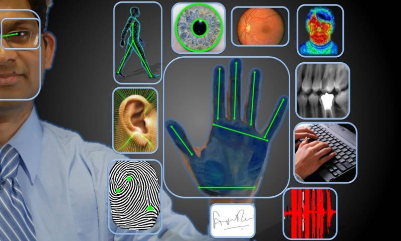 Биометрические данные: что, зачем и нужно ли сдавать