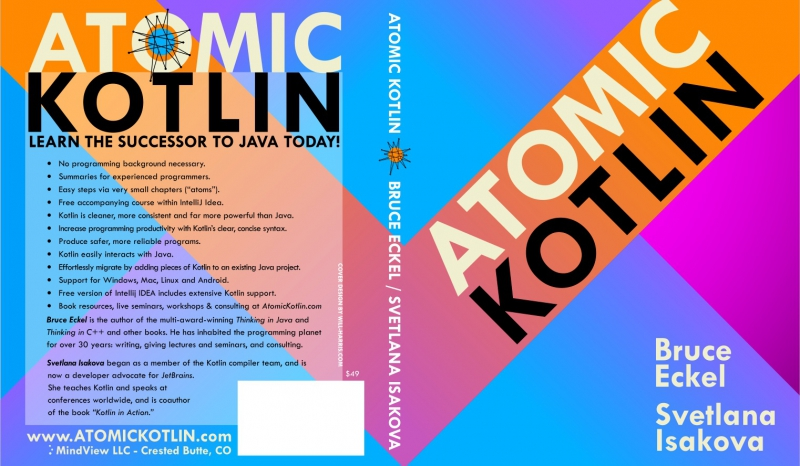 Switching to Kotlin: Books, Courses, and Tips