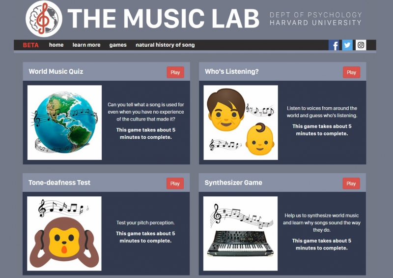 The Music Lab. Credit: beta.themusiclab.org