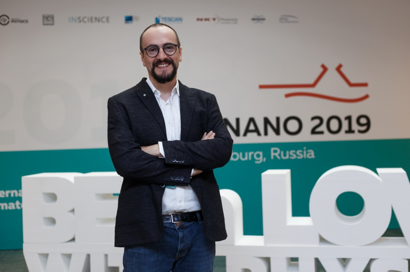 Армандо Растелли