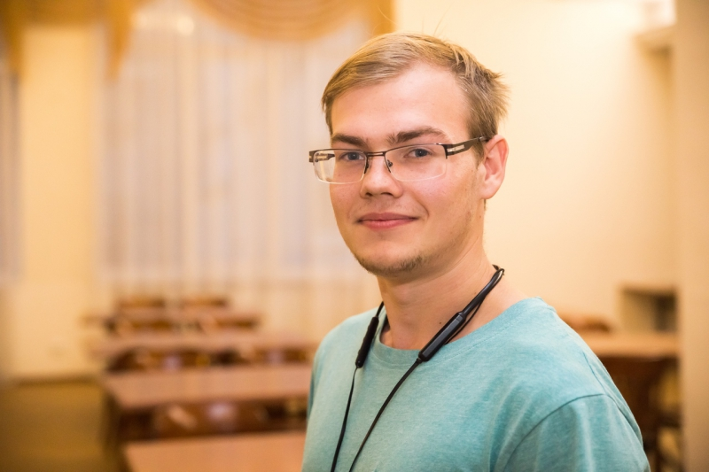 Руслан Бобко