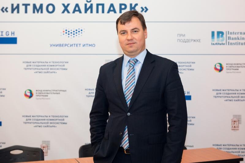 Maksim Nevesenko