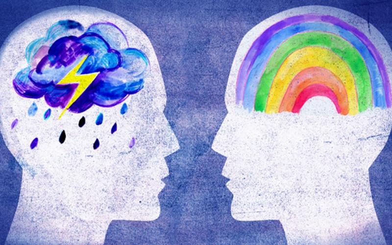 Стресс. Источник: shutterstock.com