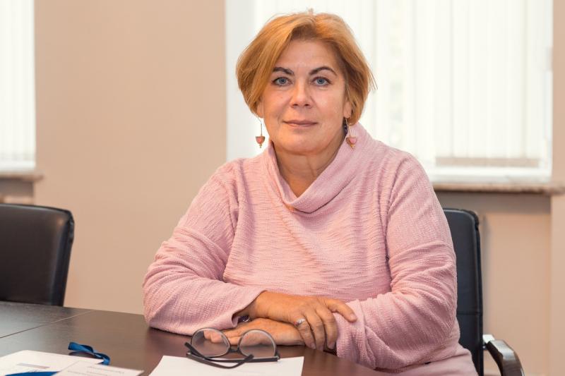 ElenaUshakova