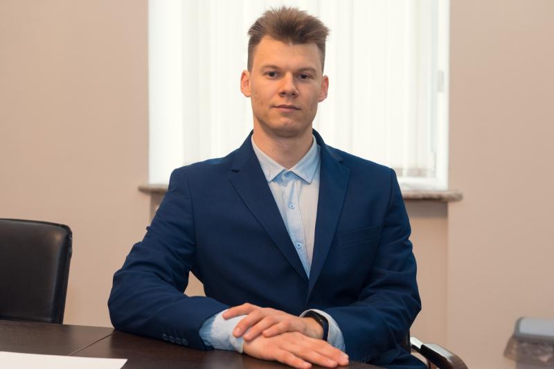 Yan Sundkvist