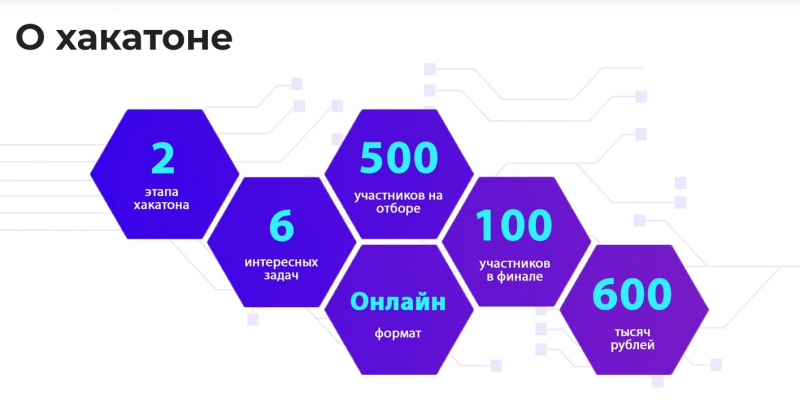 Источник: blockchain-hack.ru