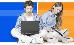 вакансии в прокопьевске для школьников случае просмотра