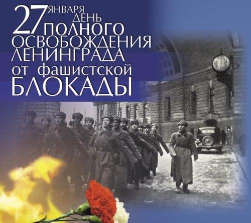 http://www.ifmo.ru/images/news/big/p3789.jpg