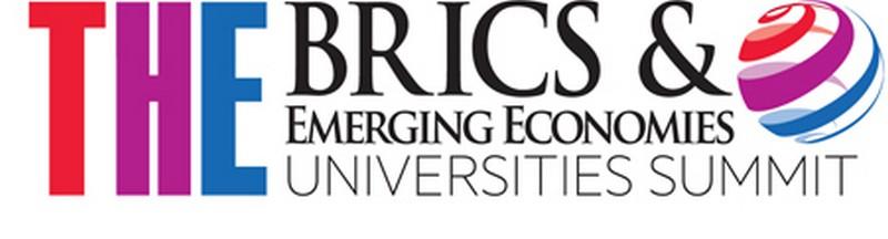 Саммит университетов стран БРИКС пройдет в России