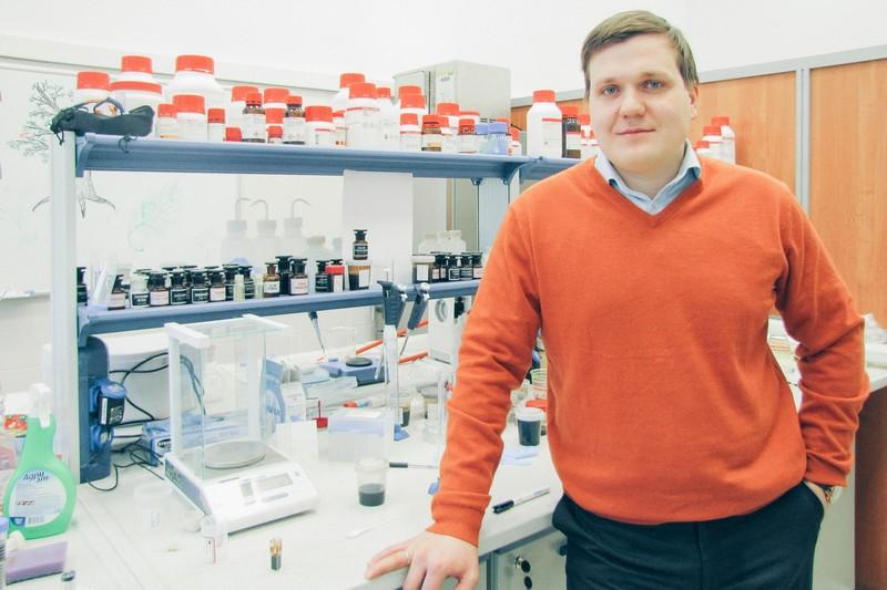 «Биороботы» снизят риск сердечно-сосудистых заболеваний