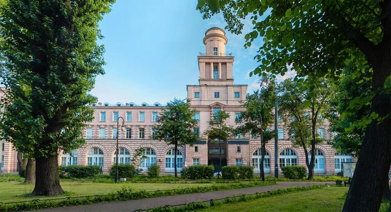Опубликован рейтинг лучших вузов и НИИ Петербурга