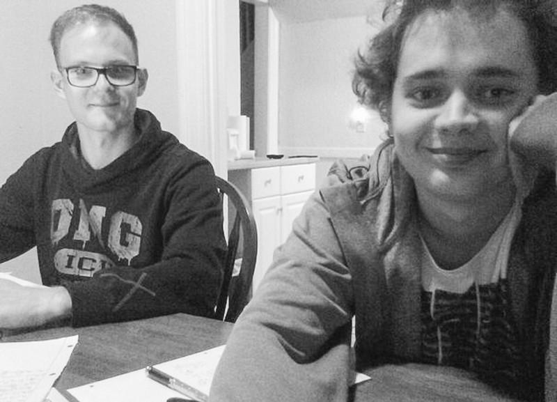 Учеба в Университете Рочестера: как не провалить экзамен по Фурье-оптике