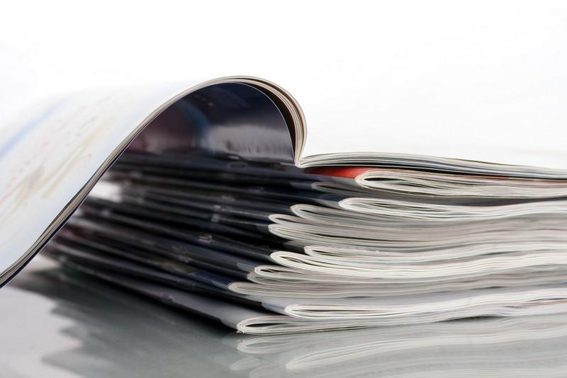 Новый «Научно-технический вестник информационных технологий, механики и оптики»