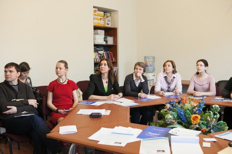Российские вузы формируют экосистему инноваций