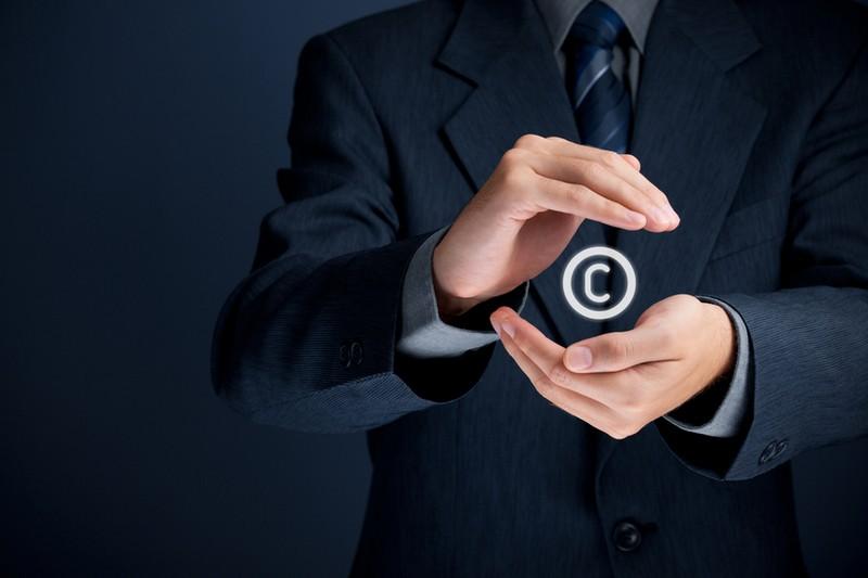 Защита интеллектуальной собственности в России: от научных разработок до выхода на рынок