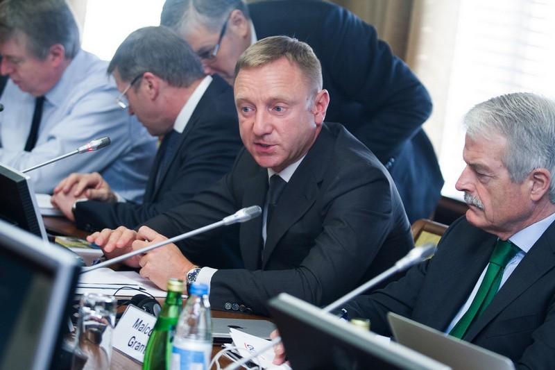 Министерство образования и науки РФ определило лидеров Проекта 5-100