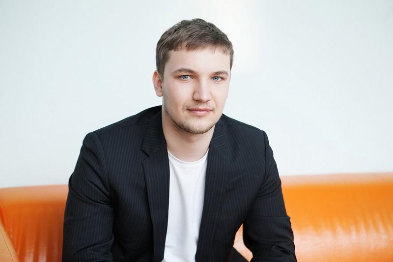 В Петербурге запускается акселератор высокотехнологичных проектов Future Technologies