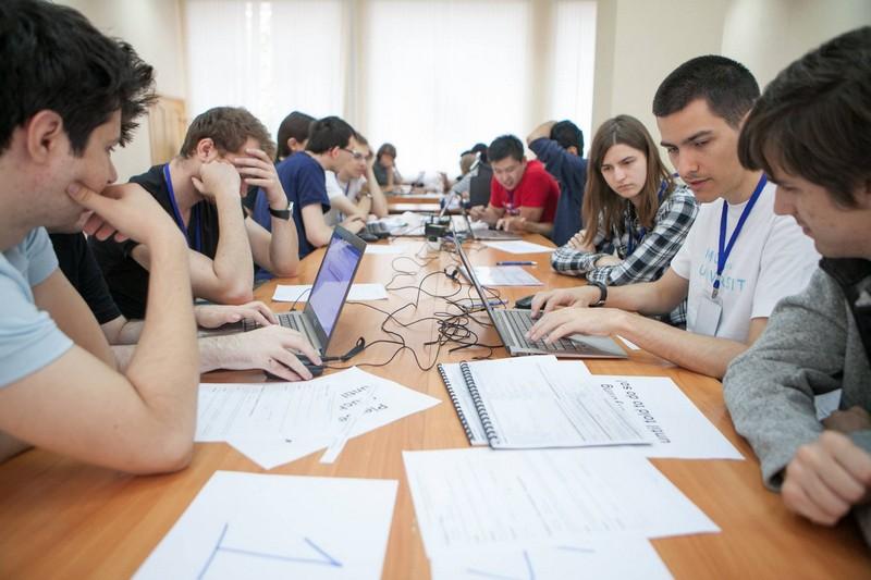 Ведущие университеты сформировали «Российскую национальную платформу открытого образования»