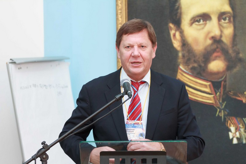 Форум «От науки к бизнесу» изменит систему трансфера технологий в России