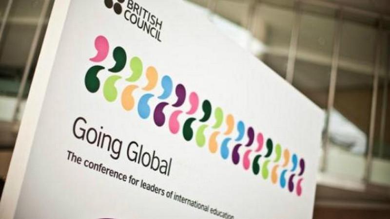 Going Global: как создать благоприятную англоязычную среду в вузе