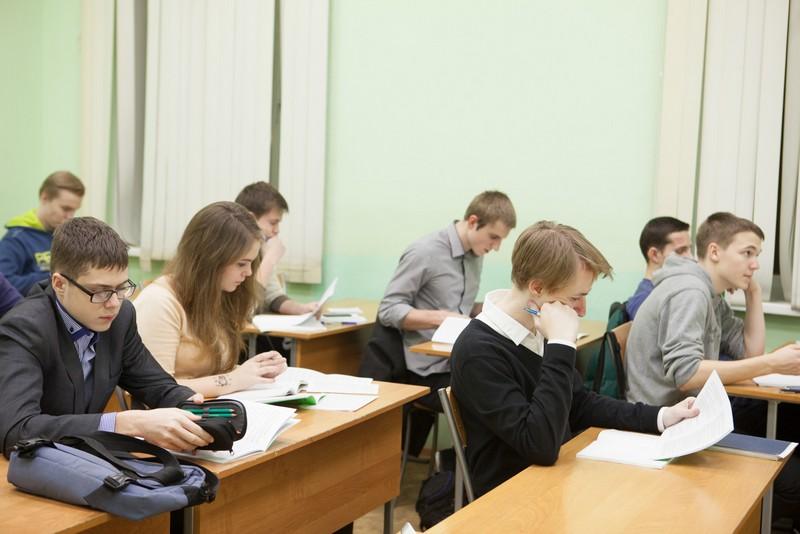 СибГМУ | официальное сообщество | ВКонтакте