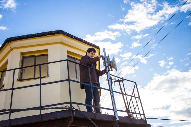 В Университете ИТМО открываются две новые лаборатории