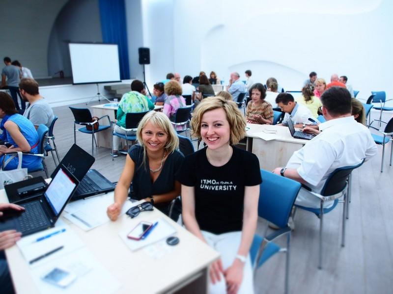 В Свердловской области прошел семинар по разработке электронных образовательных курсов