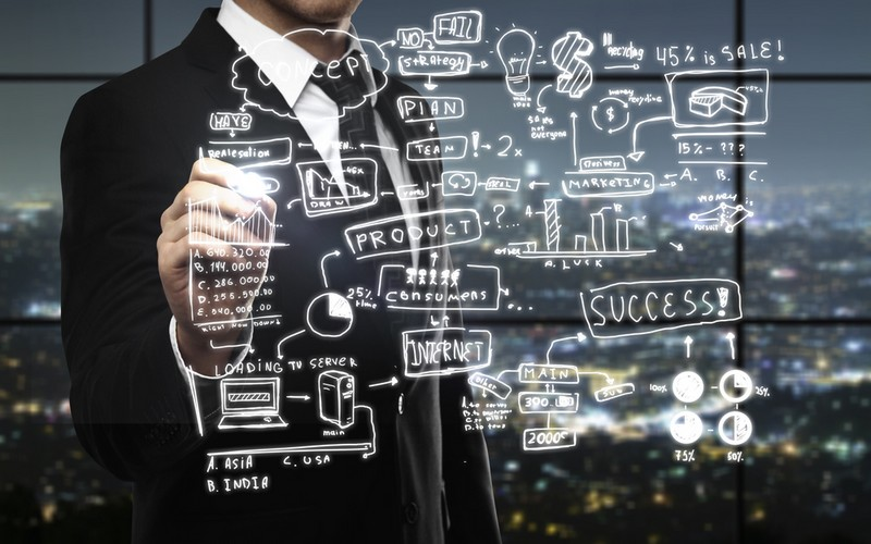 В Университете ИТМО научат коммерциализировать инновационные разработки