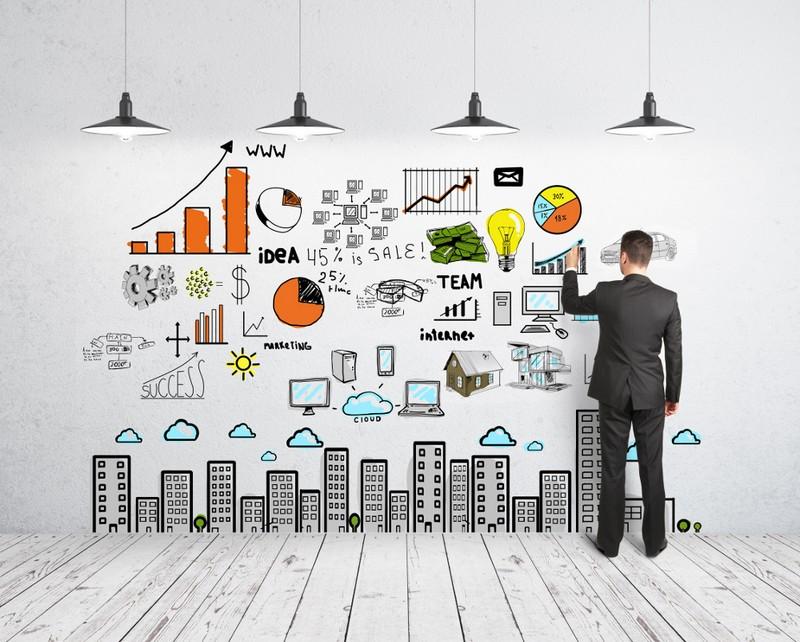 Университет ИТМО – участник инновационной образовательной программы