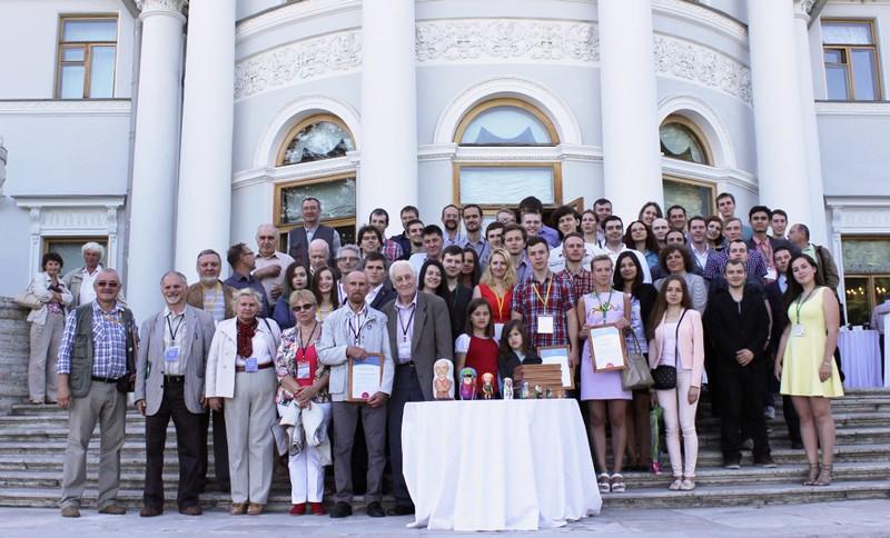 Международная научная школа: кафедра лазерных технологий празднует юбилей