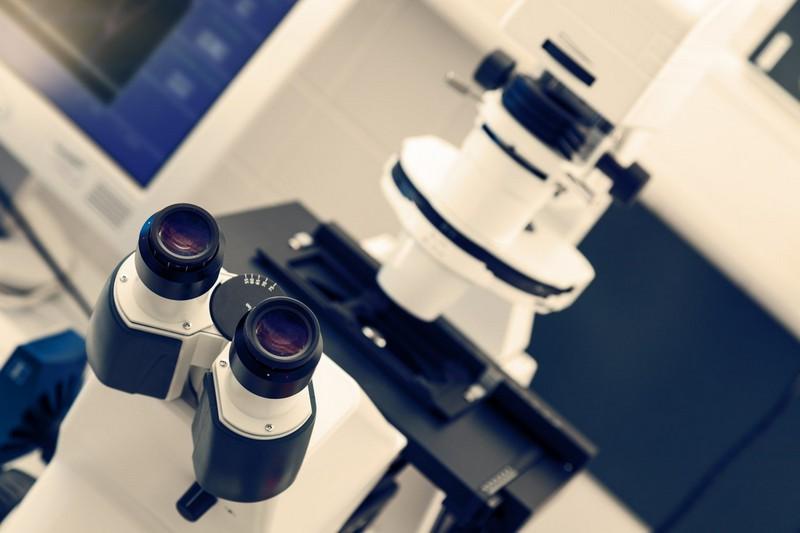 Молодые петербургские ученые исследуют возможность создания неинвазивного глюкометра