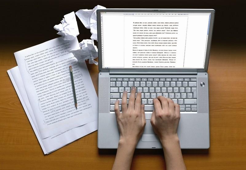 Научная доля: Минобрнауки предложило новые методики увеличения публикационной активности