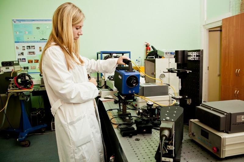 Стипендии для молодых ученых и аспирантов вырастут в 2016 году