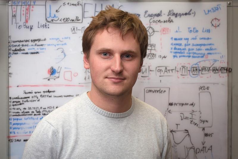 Абсолютная защита: что такое квантовые коммуникации и как они работают