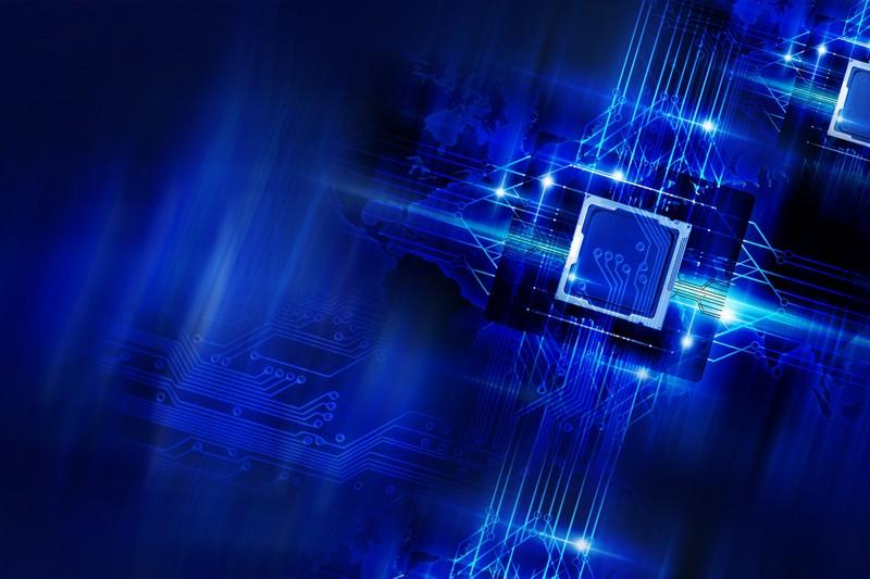 Cети будущего: в Петербурге пройдет конференция по квантовым коммуникациям