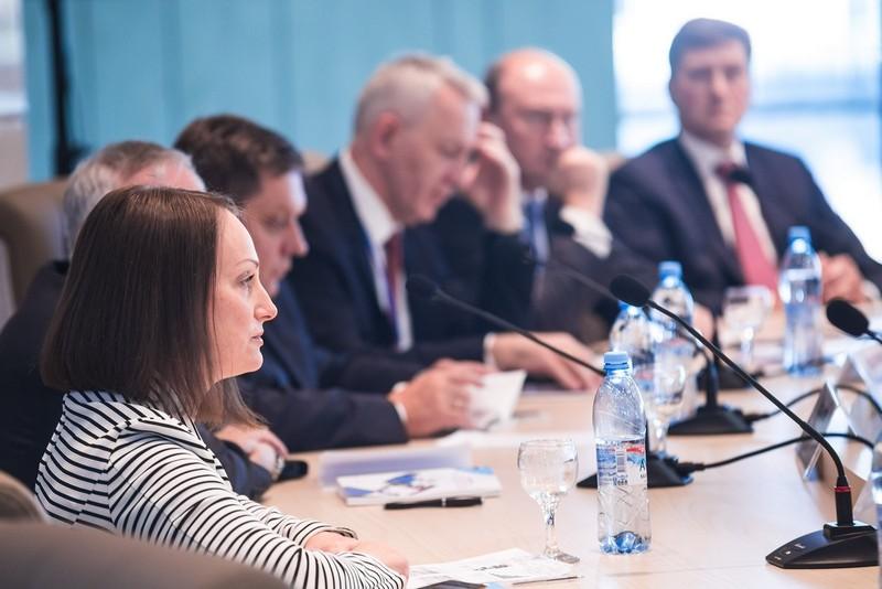Из лаборатории – в кабинет врача: в Петербурге стартовала конференция по трансляционной медицине