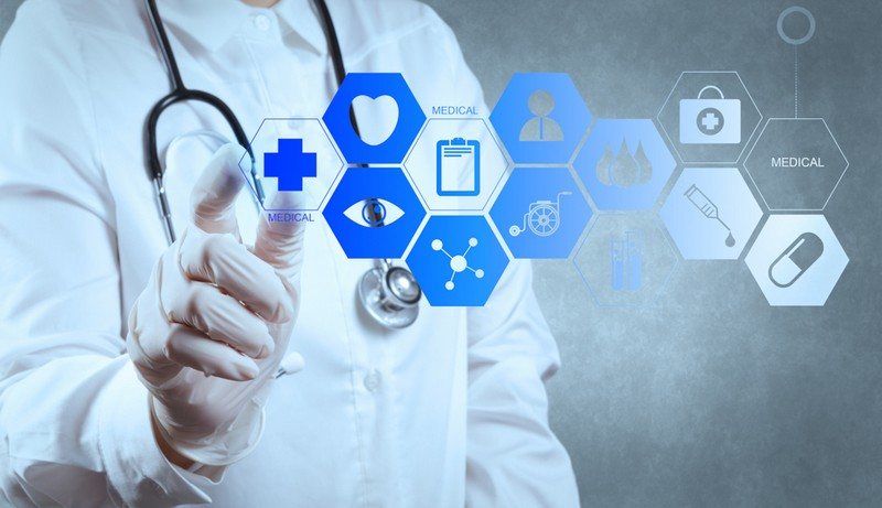 Картинки по запросу медицина